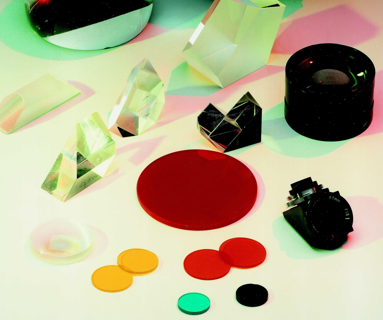Optophase m trologie optique optiques de pr cision for Optique miroir plan